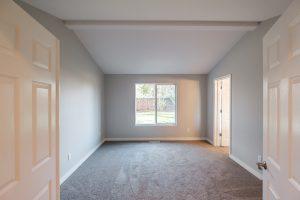 Elk Ridge Remodeling - Bedroom 13