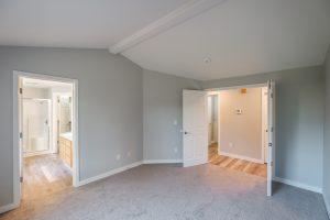 Elk Ridge Remodeling - Bedroom 14