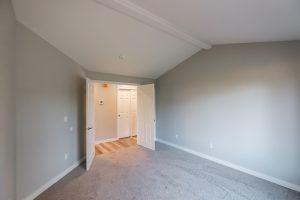 Elk Ridge Remodeling - Bedroom 15
