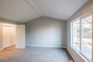 Elk Ridge Remodeling - Bedroom 16