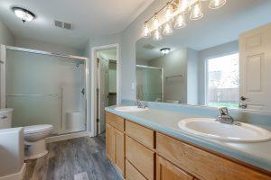 Elk Ridge Remodeling - Bathroom 07