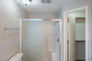 Elk Ridge Remodeling - Bathroom 08