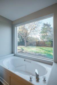 Elk Ridge Remodeling - Bathroom 10