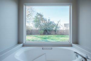 Elk Ridge Remodeling - Bathroom 11