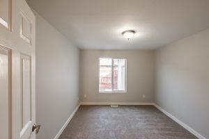Elk Ridge Remodeling - Bedroom 17