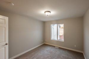 Elk Ridge Remodeling - Bedroom 18