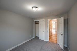 Elk Ridge Remodeling - Bedroom 19