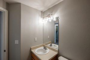 Elk Ridge Remodeling - Bathroom 06